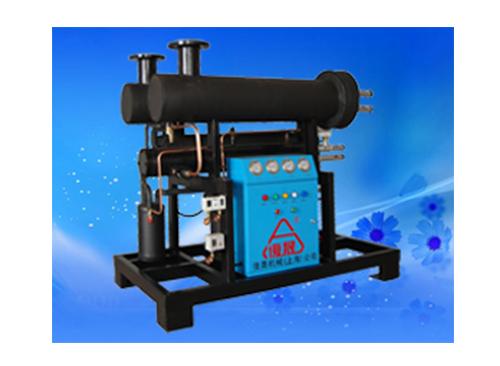 水冷冷冻干燥机