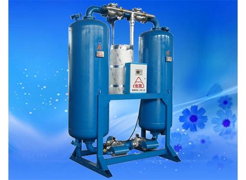 吴江微热再生吸附式干燥机