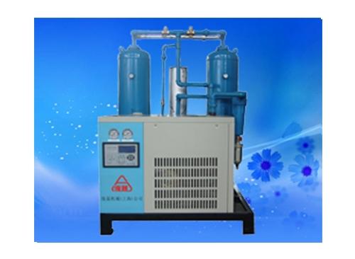 吴江组合式干燥机