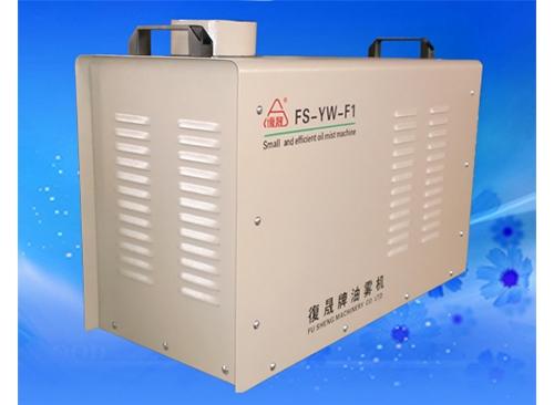 CNC油雾收集器